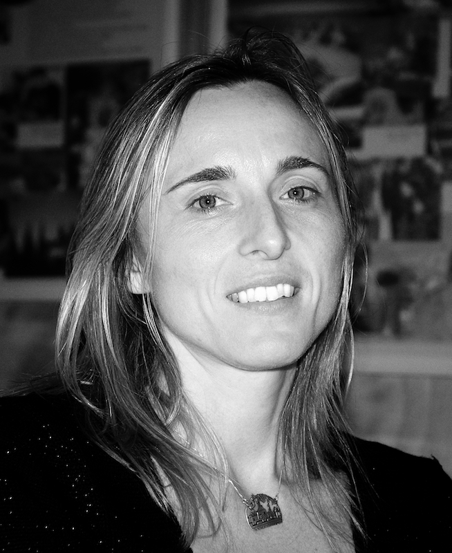 ALMU20090215_6253 Ingrid Schatz HaGoshrim (1)
