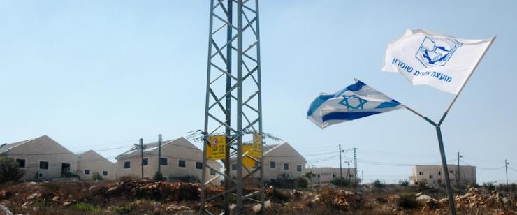 ALMU20100921_1833 Samaria nederzettingen