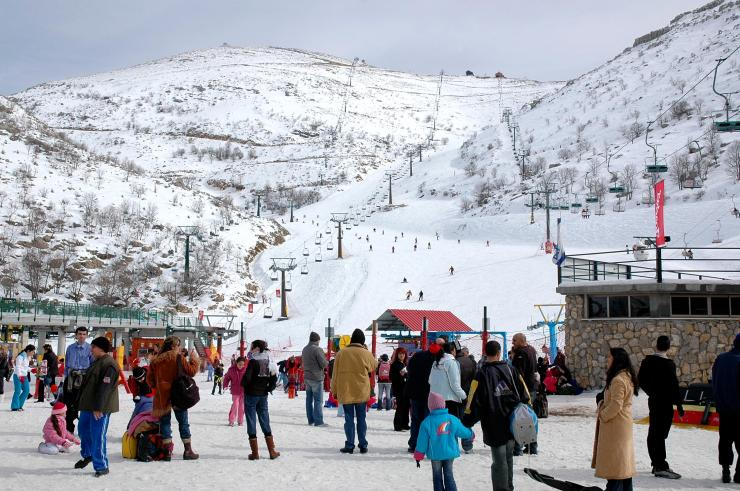 05914 Wintersport Golan.jpg
