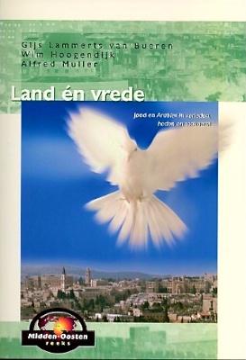 Land en vrede
