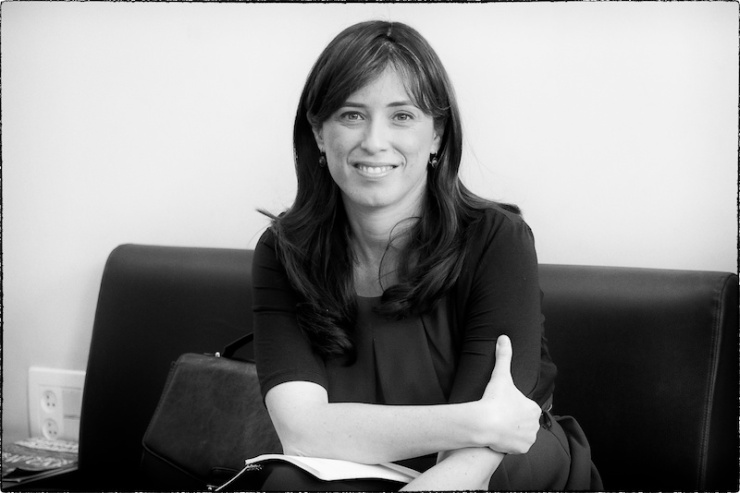 Hotovely .... annexatie Westoever ... Foto: © Alfred Muller