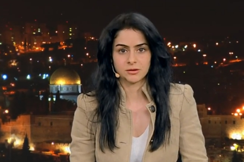 Christy Anastas vertelt op YouTube met de dood te zijn bedreigd vanwege haar dissidente uitspraken.