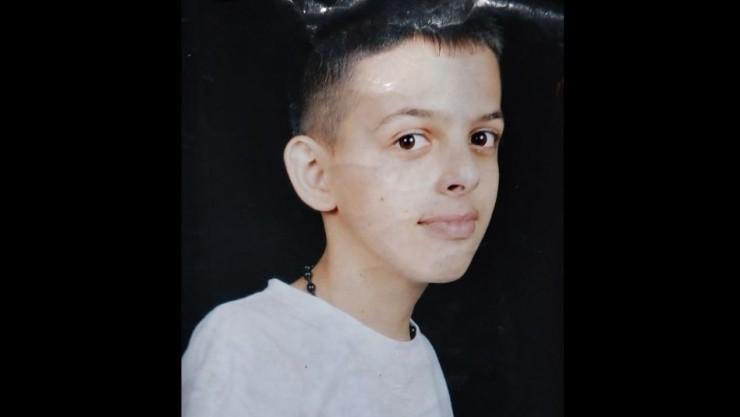 De dood van Mohammed Hussein Abu Khdair vormde de aanleiding voor zware rellen in Jeruzalem. De politie kan het nog niet met zekerheid zeggen, maar acht het heel goed mogelijk dat hij door Joodse terroristen is vermoord. Foto: familie hand-out.