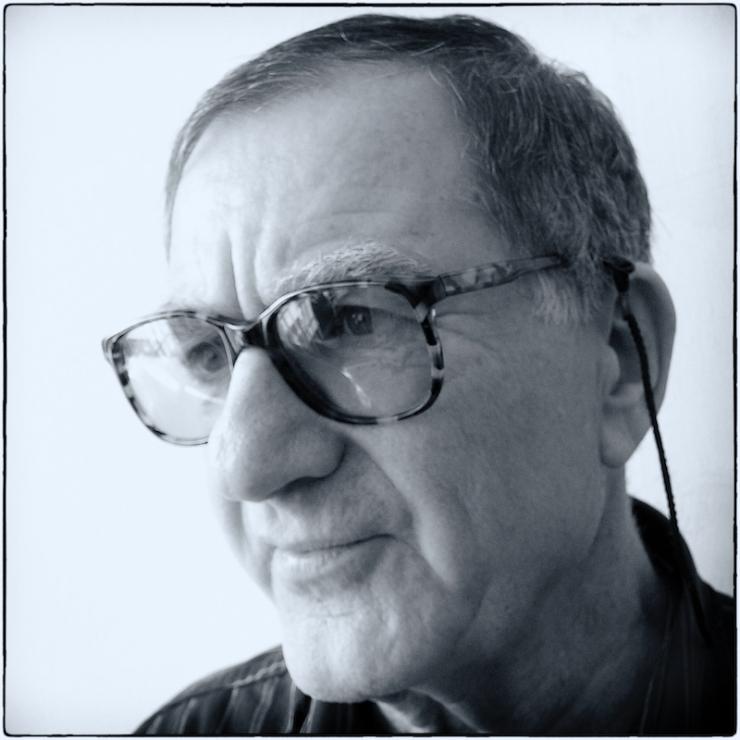 0038 prof Raphaël Israeli