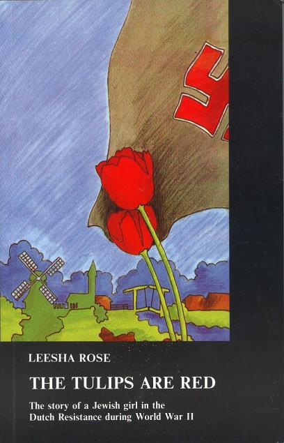 Leesha Rose