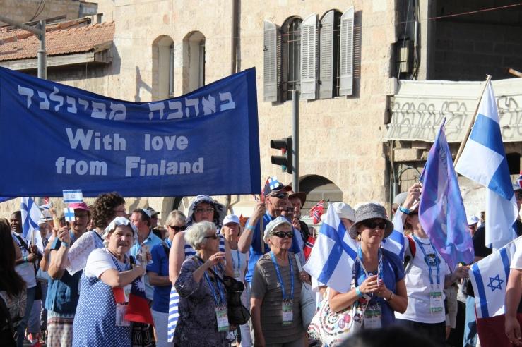 finland-jerusalem-marsj-20-10-2016-foto-helja-norberg