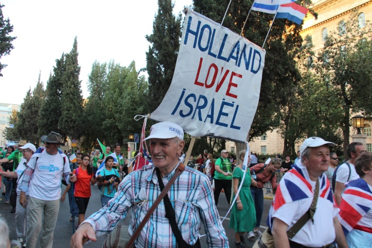 holland-jerusalem-marsj-20-10-2016-foto-helja-norberg