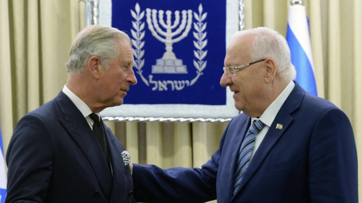 pres-rivlin-and-hrh-prince-of-wales-1
