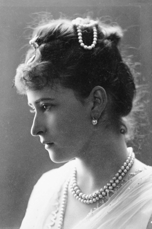 princess_elisabeth_of_hesse_1887_a