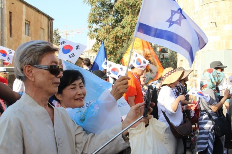 sor-korea-2-jerusalem-marsj-20-10-2016-foto-helja-norberg-2