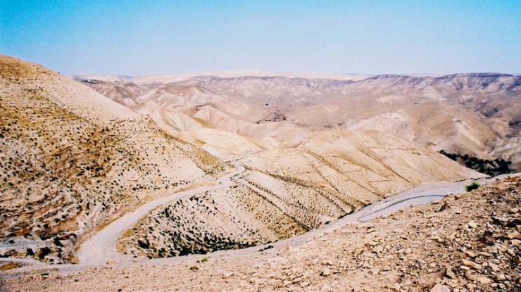 040815A Judese Woestijn (1).jpg