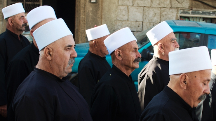 Druze in Majdal Shams  - Version 2.jpg