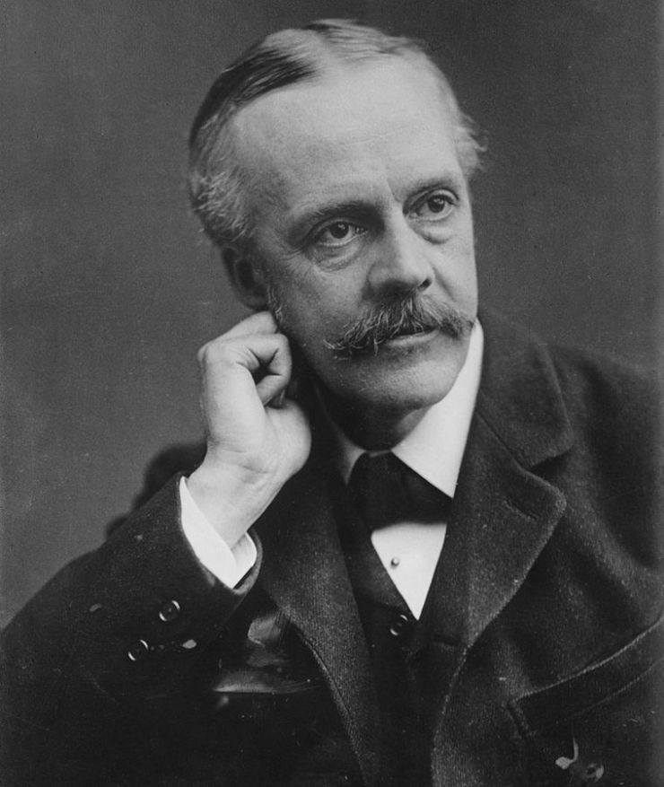759px-arthur_balfour_photo_portrait_facing_left