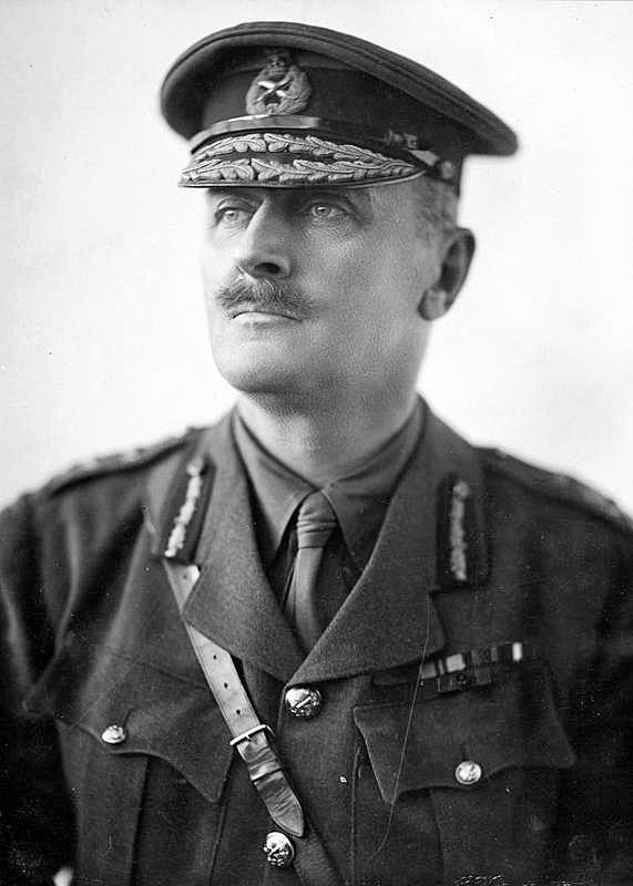 Edmund_Allenby