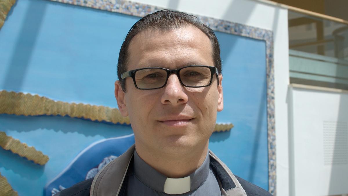 Oproep Palestijnse christenen: Stel Christus weer centraal