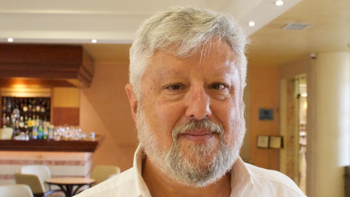 Gershon Baskin: Israël en Palestijnen op doodlopende weg