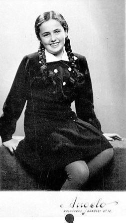 Eva-Heyman